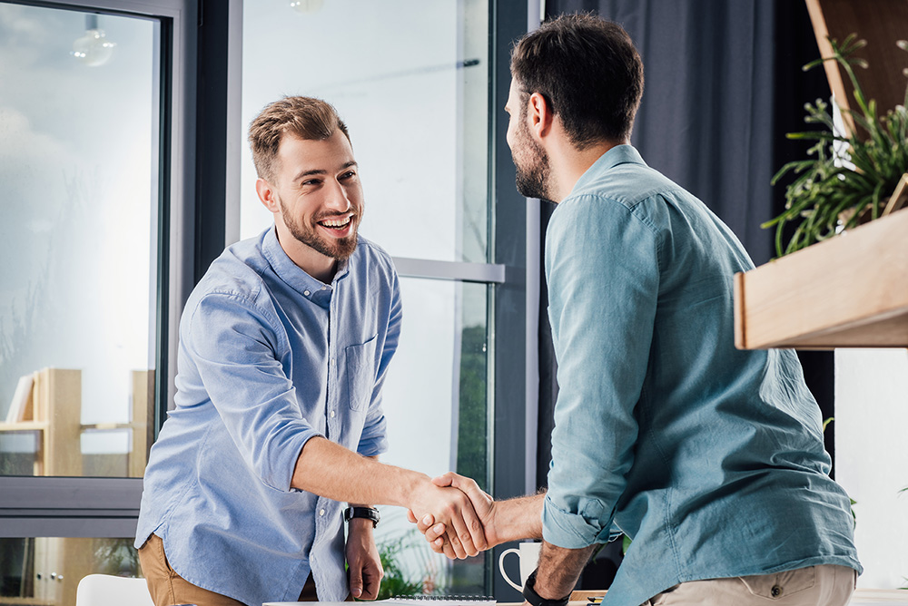Focus on Your Ideal Client, Not Haters