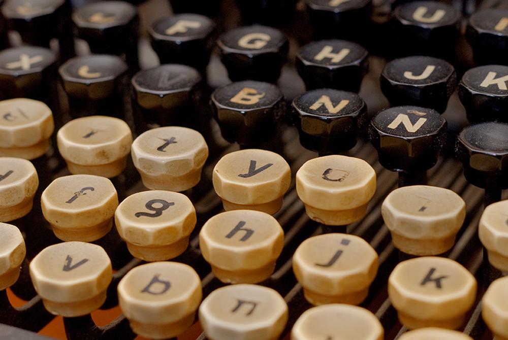 Use Storytelling to Maximize Online Impact