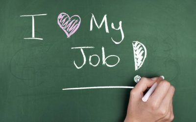 Finding The Connection Between Money And Your Passion…