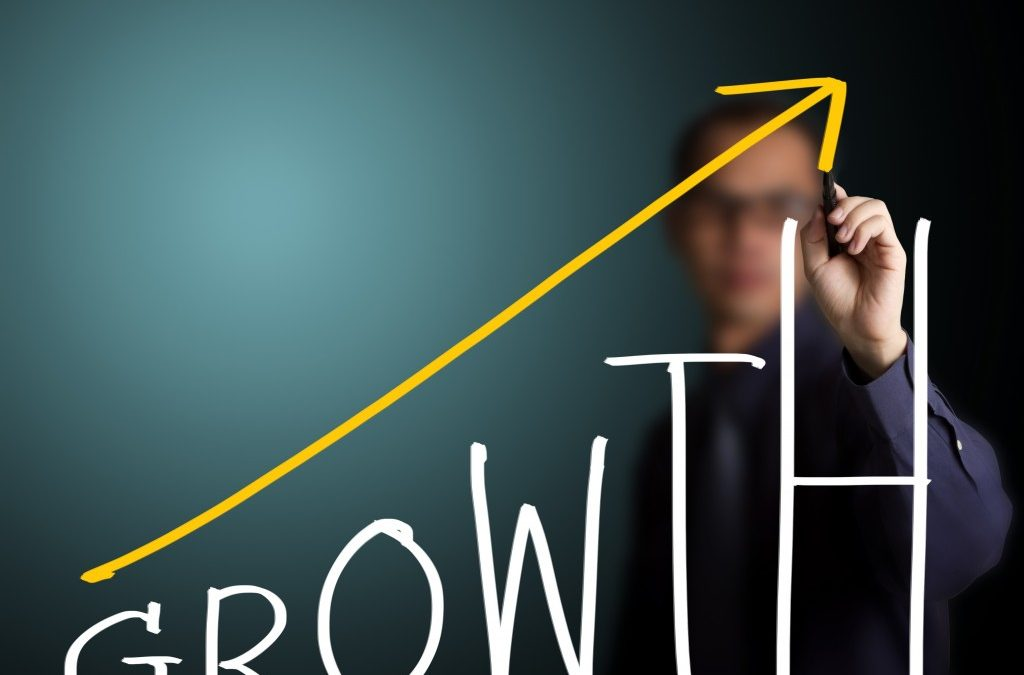 How To Create Continual Growth